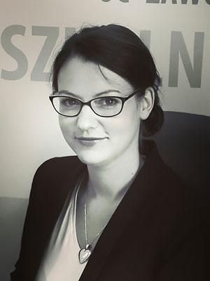 Ewa Celnik - Agent Ubezpieczeniowy