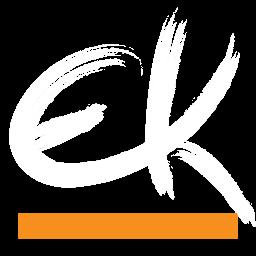 EK Ubezpieczenia – Partner Unilink